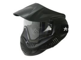 SLY Annex M17 Thermal Goggle Black