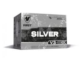Virst Silver