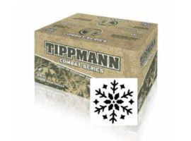 Tippmann Combat Winterized