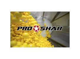 Proshar Whitebox