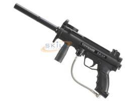 Tippmann A5 Basic e-Grip Black