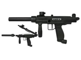 Tippmann FT-12 Retail