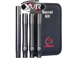 Tippmann XVR Barrel Kit