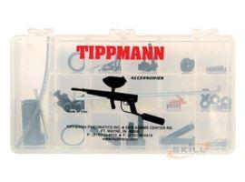 Tippmann A5 Deluxe Parts Kit