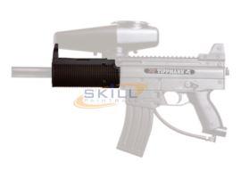 Tippmann X7 XP5SD Shroud