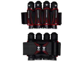 BunkerKings Supreme Pack Red