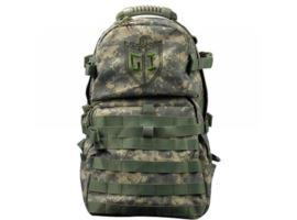 GI Back Pack Digi Camo