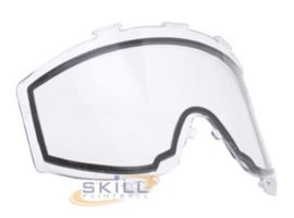 JT Elite Lens Thermal Clear