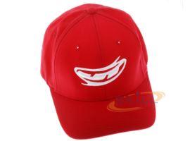 """JT Baseball Cap """"Big Red"""""""