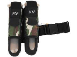 NXe Pak 2 Pod Camo