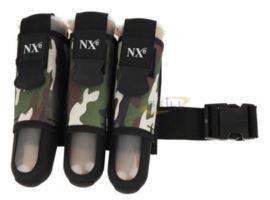 NXe Pak 3 Pod Camo