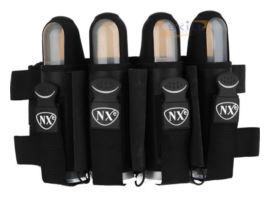 NXe Pro Pak TP Series 4+3+2