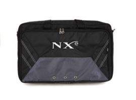 NXe Elevation Marker & Equipment Bag