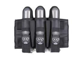 NXe Pro Pak TP Series 3+3+2