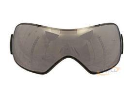 VF Grill Mirror Lens CS Gold