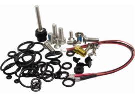 Eclipse ETEK 1/2/3/4 Comprehensive Parts Kit