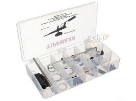 Tippmann 98C Deluxe Parts Kit