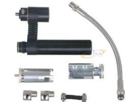 Tippmann A5 Low Pressure Kit