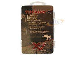 Tippmann X7 Universal Parts Kit