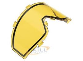 JT Spectra Lens Thermal Yellow