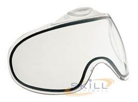 Proto Lens Switch Thermal Clear