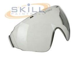 VF Shield/Morph/Profiler Lens Smoke