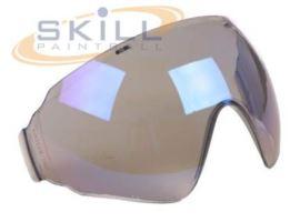 VF Shield/Morph/Profiler Lens Mirror Blue