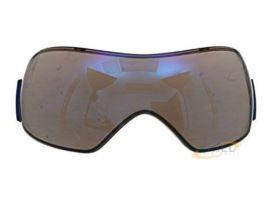 VF Grill Mirror Lens CS Blue