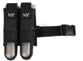 NXe Pak 2 Pod Black