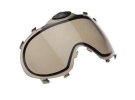 Dye Invision Lens Thermal Smoke