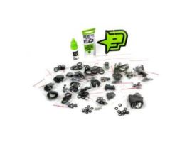 Eclipse 2014 Universal Team Spares Kit