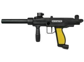 Tippmann FT-12 Rental