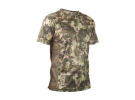 Eclipse Mens HDE T-Shirt