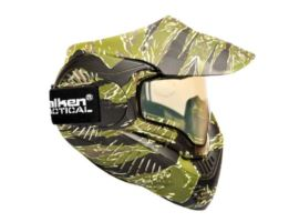 SLY Annex M17 Thermal Goggle Tiger Strike