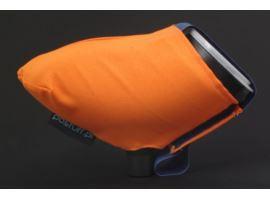 Hopper Cover Orange