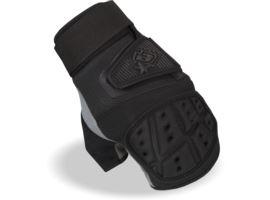 Eclipse Gauntlet Gloves Gen3 Black