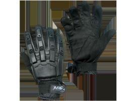 Zen Paintball Gloves