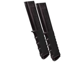 Trufeed 12 Ball Extended Magazine 2-Pack