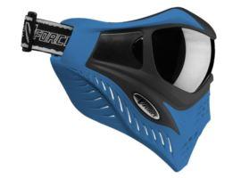 VForce™ Grill™ SC - Black Blue