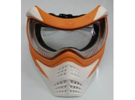 VForce™ Grill™ SC - Orange White