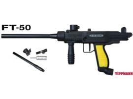 Tippmann FT-50