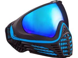 VIO Contour Goggle - Black Ice