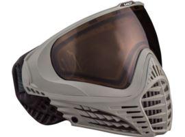 VIO Contour Tactical Goggle - FGG