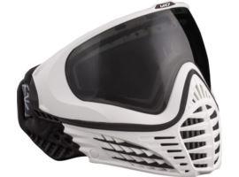 VIO Contour Tactical Goggle - Snow