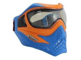 VForce™ Grill™ SC Orange Blue