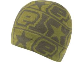 Eclipse Quest Beanie Olive