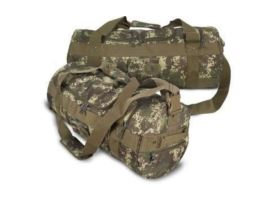 Eclipse Holdall HDE Earth
