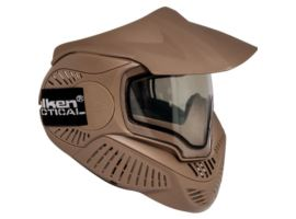 SLY Annex M17 Thermal Goggle Tan