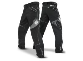 Eclipse HDE Pants Camo