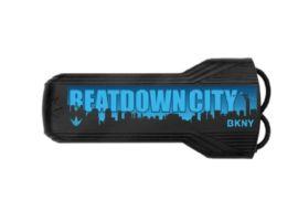 BunkerKings Evalast Barrel Condom Beatdown City